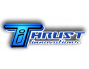 Thrust Innovations