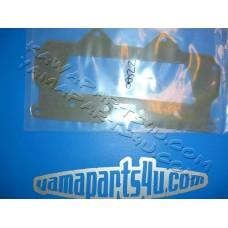 top manifold gasket 6m6 650 yam [2240]