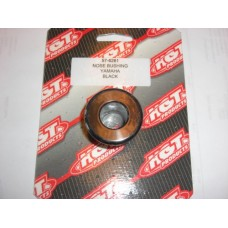 Yamaha Nose Bushing Black [57-6281]
