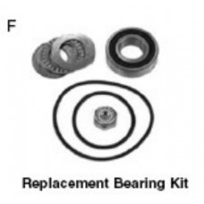 UMI Superjet Steering rebuild kit [ya-04110]