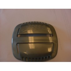 Google Grip Silver [70-4040-Silver]