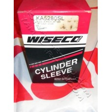 Cylinder Sleeve Wiseco New 750SXI