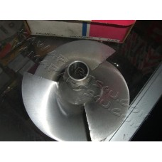 Original Impeller Yamaha Wave Blaster 144mm[u2438]