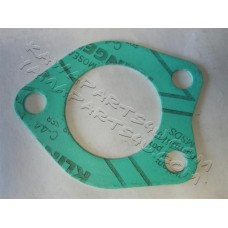 3 holes gasket for factory pipe exhaust type B