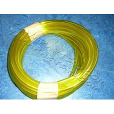fuel line yellow[FUEL-YELL]