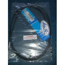Yamaha Throttle Cable [58-3501]