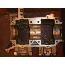crankcase 750 sx [u1018]