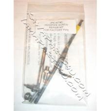 Oversize Repair Kit Screw Factory pipe [JPE-KIT#2]