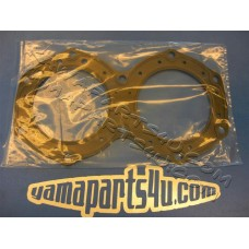Head Gasket yamaha 760 engine [3200]