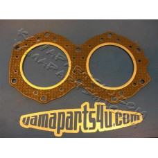 Head Gasket yamaha superjet 701[2215]