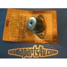 Motor Mount Superjet New [57-1162]