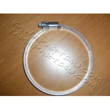 Clamp 10/12cm for Factory pipe [comclp0050]