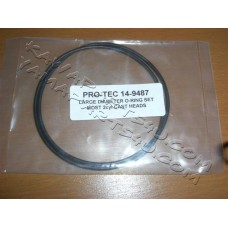 Protec Oring Kit NEW [u2-14-9487]