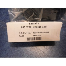 yamaha charging coil 701 62T [004-148]