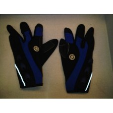 Gloves yamaha [u1211]