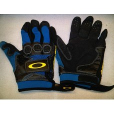 Gloves Oakley [u1212]