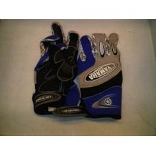Gloves Jetpilot Yamaha [u1207]