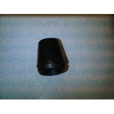 Long nose plastic impeller cone [u1216]