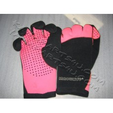 Winter Gloves innowave medium
