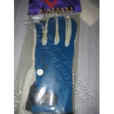 Gloves prolimit long finger Size Large