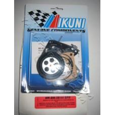 mikuni rebuild kit for BN square body  MK-BN38/44 SPR