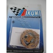 mikuni rebuild kit for BN round body [mk-bn38/44]