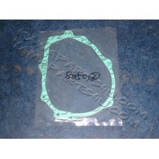 Gasket for Flywheel cover kawasaki - kawasaki 750/800 [ 8050]