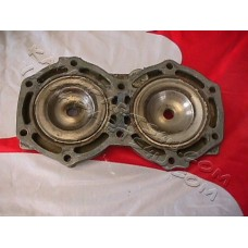 stock head 650[used]