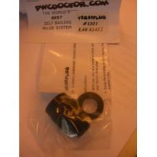 versiplug Kawasaki automatic bilge system BLACK [pd1301]