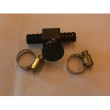water regulator [rw8425]