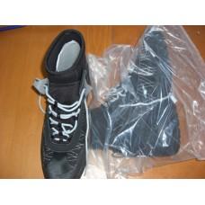 Jobe Neopren Boots black [300409010]