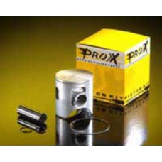 set of 2 Prox Pistons Kit Superjet 650