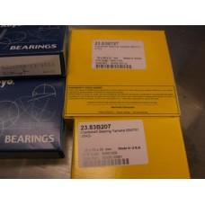 Pro-x Superjet Bearing Crankshaft Set [pro-xSJb]