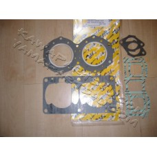 Top end Gasket Set Superjet 650 single carb [35.2506] PROX