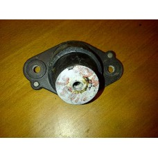 1 motor mount for Kawasaki 650/750/800 [u1036]