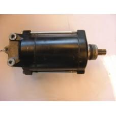 Used OEM Kawasaki starter [u1250]