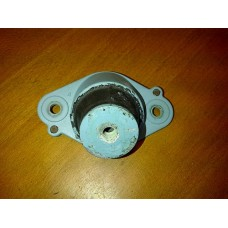 motor mount for Kawasaki 650/750/800 [u1422]