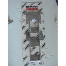 WORXS Intake Grate wr225 SXR800 [wr225]