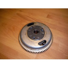 650-701 yamaha flywheel 6m6 61x