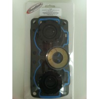 Complete Gasket kit for kawasaki sxr 800