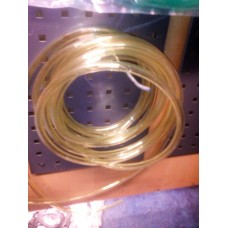 new fuel line yellow[105]